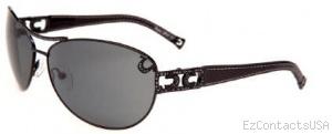 True Religion Sierra Sunglasses - True Religion