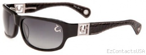 True Religion Shane Sunglasses - True Religion