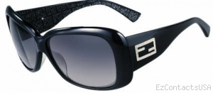 Fendi FS 5063 Forever Sunglasses - Fendi