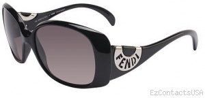 Fendi FS 5064 Chef Sunglasses - Fendi
