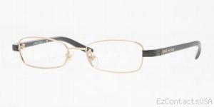 Anne Klein AK9110 Eyeglasses - Anne Klein