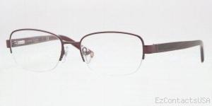 Anne Klein AK9112 Eyeglasses - Anne Klein