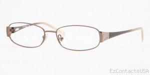 Anne Klein AK9113 Eyeglasses - Anne Klein