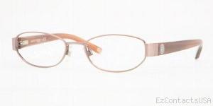 Anne Klein AK9114 Eyeglasses - Anne Klein