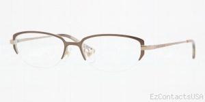 Anne Klein AK9115 Eyeglasses - Anne Klein
