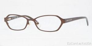 Anne Klein AK9116 Eyeglasses - Anne Klein