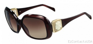 Fendi FS 5127 Sunglasses - Fendi