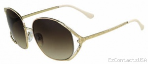 Fendi FS 5128 Sunglasses - Fendi