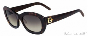 Fendi FS 5130 Sunglasses - Fendi