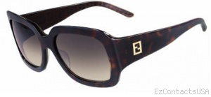 Fendi FS 5133 Sunglasses - Fendi