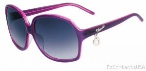 Fendi FS 5136 Sunglasses - Fendi