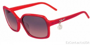 Fendi FS 5137 Sunglasses - Fendi