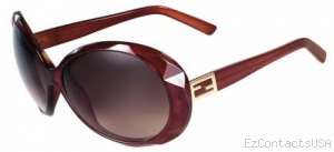 Fendi FS 5141 Sunglasses - Fendi