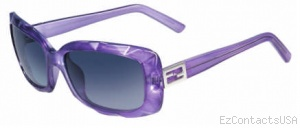 Fendi FS 5142 Sunglasses - Fendi