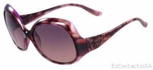 Fendi FS 5143 Sunglasses - Fendi