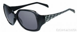 Fendi FS 5145 Sunglasses - Fendi