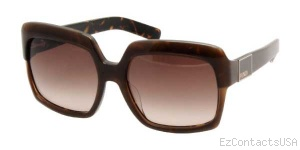 Fendi FS 5148 Sunglasses - Fendi