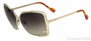 Fendi FS 5150 Sunglasses - Fendi