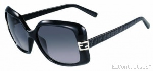 Fendi FS 5170 Sunglasses - Fendi