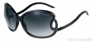 Fendi FS 5177 Sunglasses - Fendi