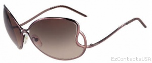 Fendi FS 5178 Sunglasses - Fendi