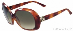 Fendi FS 5183 Sunglasses - Fendi