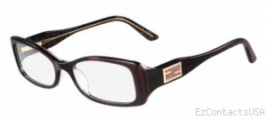 Fendi F884 Eyeglasses - Fendi
