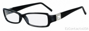 Fendi F886R Eyeglasses - Fendi