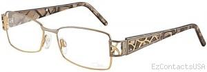 Cazal 4169 Eyeglasses - Cazal