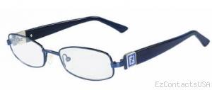 Fendi F905 Eyeglasses - Fendi