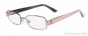 Fendi F910 Eyeglasses - Fendi