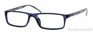 Carrera 6169 Eyeglasses - Carrera