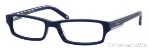 Carrera 6181 Eyeglasses - Carrera