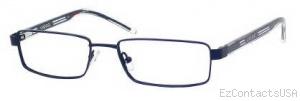 Carrera 7542 Eyeglasses - Carrera