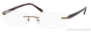 Carrera 7543 Eyeglasses - Carrera
