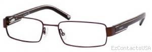 Carrera 7560 Eyeglasses - Carrera