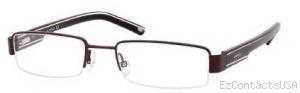 Carrera 7561 Eyeglasses - Carrera