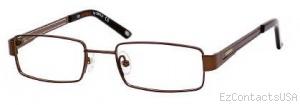 Carrera 7562 Eyeglasses - Carrera