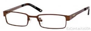 Carrera 7563 Eyeglasses - Carrera