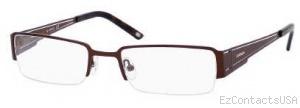 Carrera 7564 Eyeglasses - Carrera