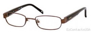 Carrera 7565 Eyeglasses - Carrera