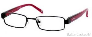 Carrera 7566 Eyeglasses - Carrera