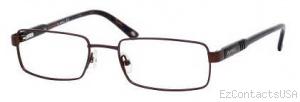 Carrera 7572 Eyeglasses - Carrera
