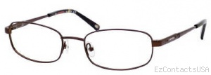 Carrera 7573 Eyeglasses - Carrera