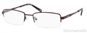 Carrera 7574 Eyeglasses - Carrera