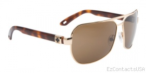 Spy Optic Weller Sunglasses - Spy Optic