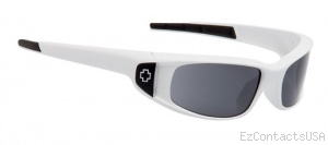 Spy Optic Mach II Sunglasses - Spy Optic