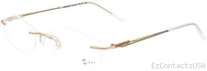 Cazal C-Light 0003 Eyeglasses - Cazal