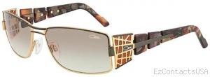 Cazal 9020 Sunglasses - Cazal