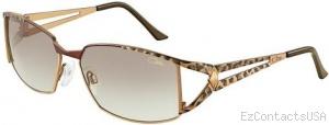 Cazal 9023 Sunglasses - Cazal